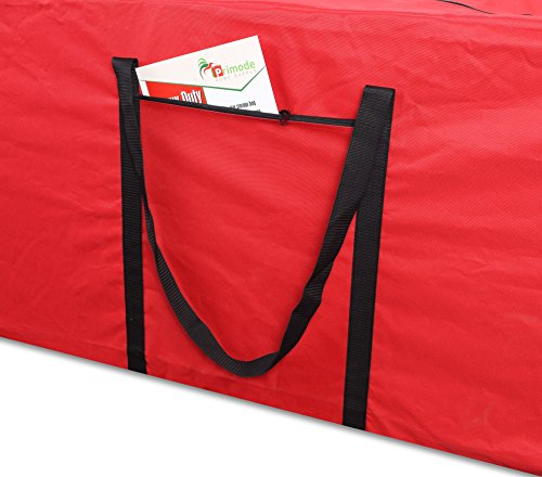 Primode-Holiday-Tree-Storage-Bag-Heavy-Duty-Storage-Container-25-Height-X-20-Wide-X-65-Long-0-1