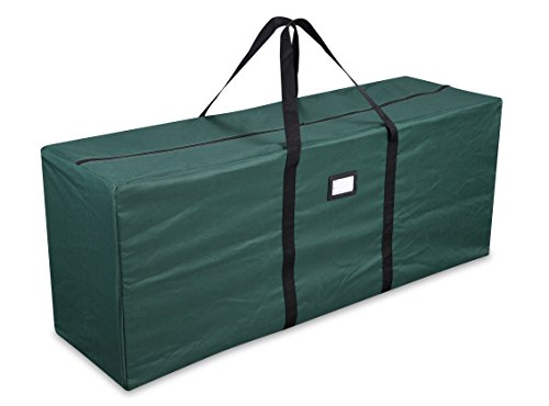 Primode-Holiday-Tree-Storage-Bag-Heavy-Duty-Storage-Container-25-Height-X-20-Wide-X-65-Long-0