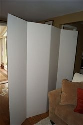 Privacy-Room-Divider-0-1