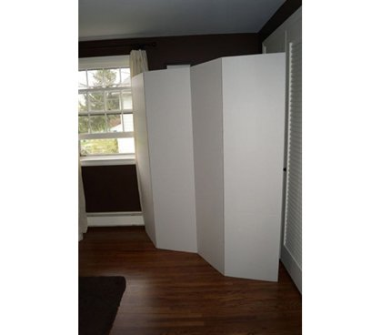 Privacy-Room-Divider-0