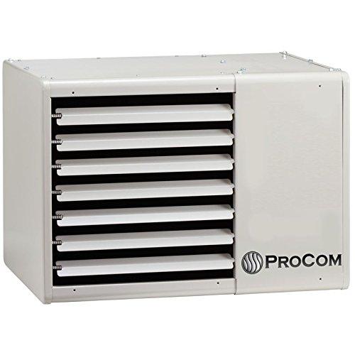 ProCom-75K-BTU-B-Vent-Garage-Heater-0-0
