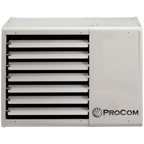 ProCom-75K-BTU-B-Vent-Garage-Heater-0