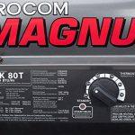 ProCom-Portable-Multifuel-Commercial-Heater-80000-BTU-Model-PCK80T-by-ProCom-0-1