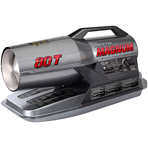 ProCom-Portable-Multifuel-Commercial-Heater-80000-BTU-Model-PCK80T-by-ProCom-0