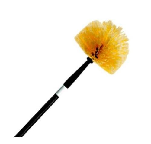 Professional-Cobweb-Duster-with-Steel-Extension-Hand-Pole-0