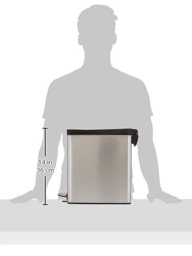 Profile-Step-Trash-Can-10-Liter26-Gallon-0