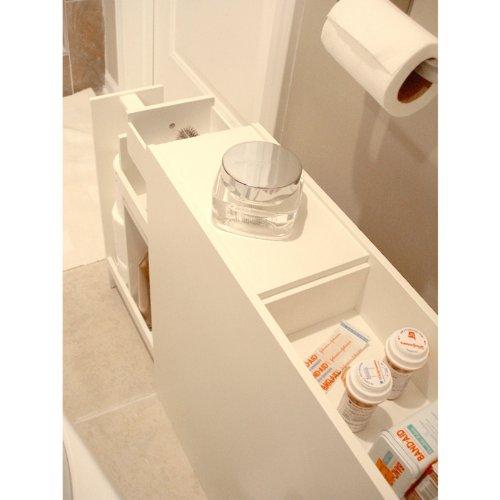 Proman-Bath-Floor-Cabinet-0-0
