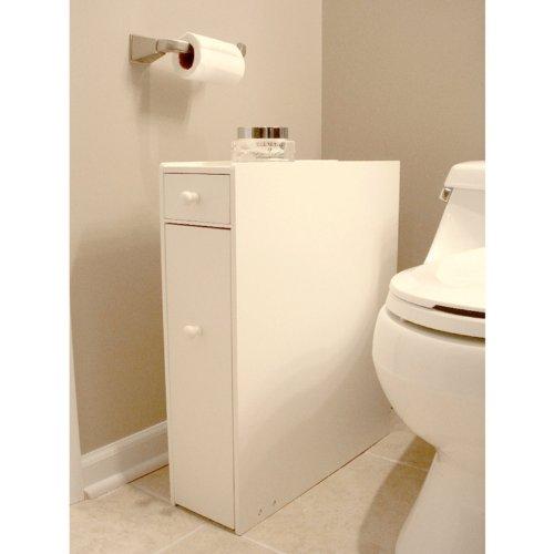 Proman-Bath-Floor-Cabinet-0-1