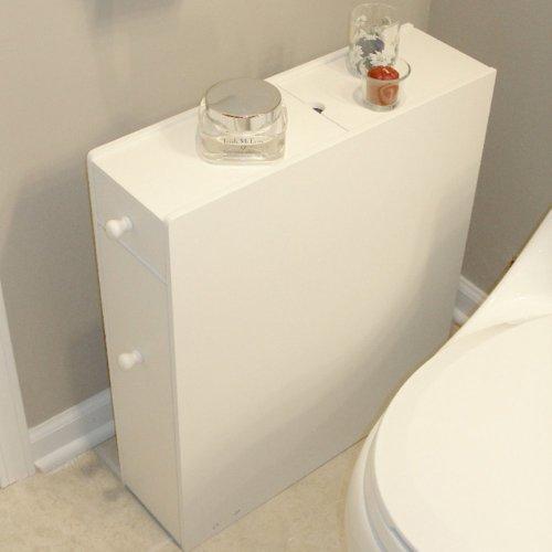 Proman-Bath-Floor-Cabinet-0