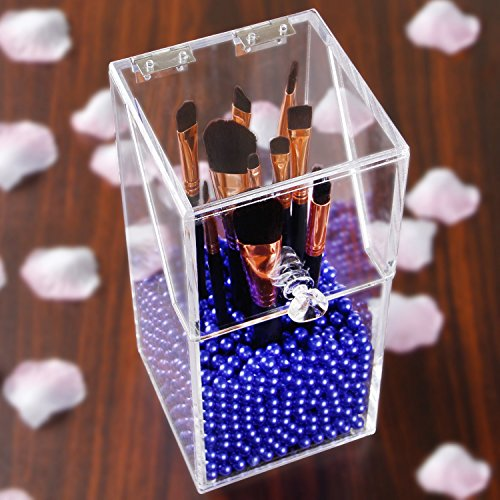 PuTwo-Brush-Holder-with-Blue-Pearls-0-1