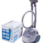PurSteam-PS-910-Heavy-Duty-Powerful-Fabric-Steamer-with-Fabric-Brush-and-Garment-Hanger-0-0