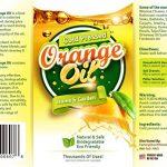 Pure-Cold-Pressed-ORANGE-OIL-Concentrate-32-oz-D-Limonene-0-0