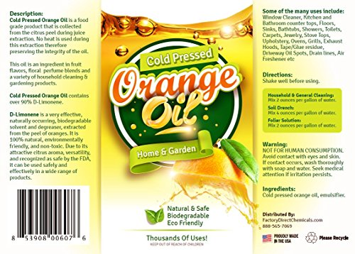 Pure-Cold-Pressed-ORANGE-OIL-Concentrate-32-oz-D-Limonene-0-0