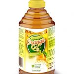 Pure-Cold-Pressed-ORANGE-OIL-Concentrate-32-oz-D-Limonene-0