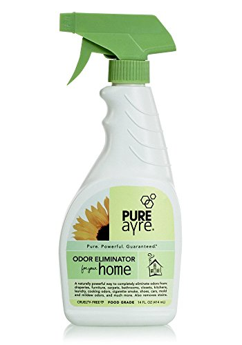 PureAyre-HomeAll-Purpose-Odor-Eliminator-14-Ounce-Bottle-Pack-of-4-0