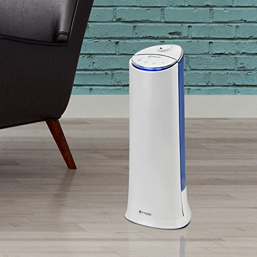 PureGuardian-108L-Output-per-Day-Ultrasonic-Cool-Mist-Humidifier-Tower-Personal-Humidifier-Room-Humidifier-Pure-Guardian-H3200WCA-0-1
