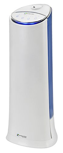 PureGuardian-108L-Output-per-Day-Ultrasonic-Cool-Mist-Humidifier-Tower-Personal-Humidifier-Room-Humidifier-Pure-Guardian-H3200WCA-0