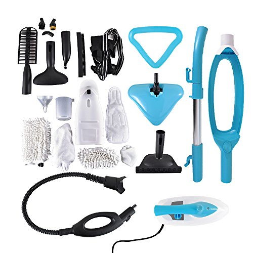Pyle-PSTMP20-Multi-Purpose-and-Multi-Surface-Steam-Floor-Mop-and-Detachable-Handheld-Steamer-0-1