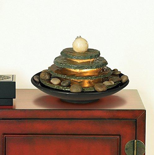 Pyramid-Feng-Shui-Ball-Lighted-Table-Fountain-0-0