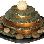 Pyramid-Feng-Shui-Ball-Lighted-Table-Fountain-0-1