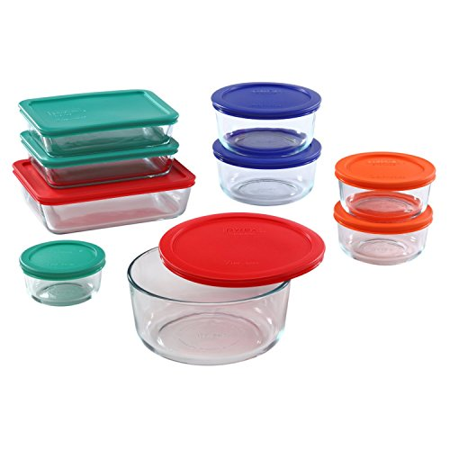 Pyrex-18-Piece-Glass-Food-Storage-Set-0