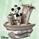 QXD5047-Steamboat-Willie-Walt-Disneys-Mickey-Mouse-2003-Hallmark-Keepsake-Sound-and-Motion-Ornament-0-1