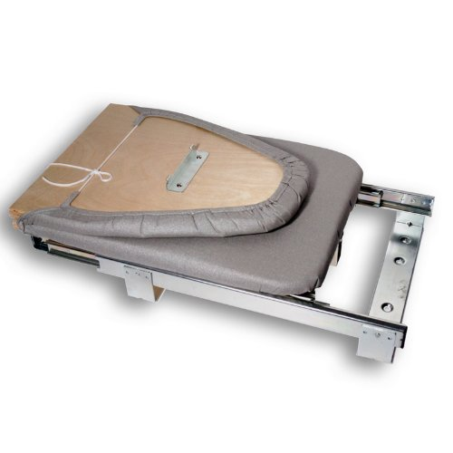 Qline-Retractable-Ironing-Board-0-0