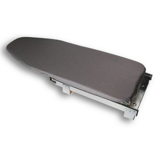 Qline-Retractable-Ironing-Board-0