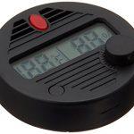 Quality-Importers-HygroSet-II-Round-Digital-Hygrometer-for-Humidors-0