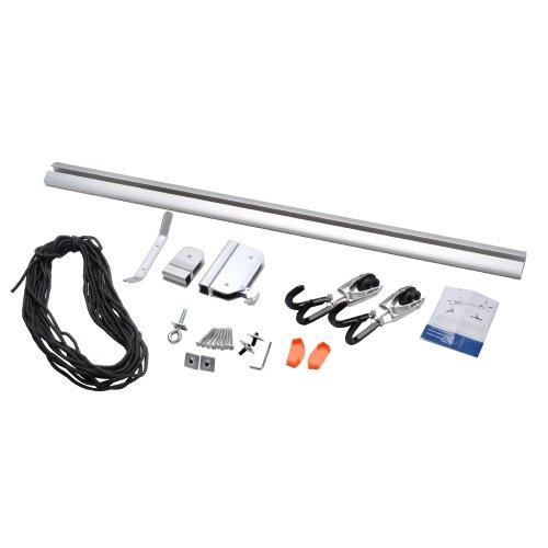 RAD-Cycle-Products-Highest-Quality-Rail-Mount-Heavy-Duty-Bike-Hoist-and-Ladder-Lift-Quality-Bicycle-Hoist-0-0