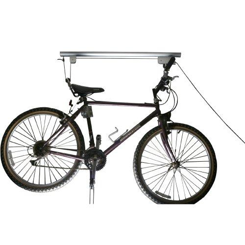 RAD-Cycle-Products-Highest-Quality-Rail-Mount-Heavy-Duty-Bike-Hoist-and-Ladder-Lift-Quality-Bicycle-Hoist-0-1