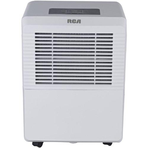 RCA-RDH505-2-Speed-Dehumidifier-50-Pint-0