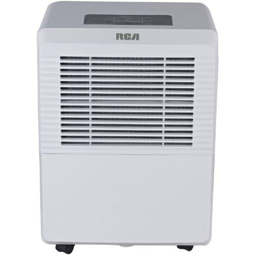 RCA-RDH705-2-Speed-Dehumidifier-70-Pint-0
