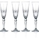 RCR-Crystal-Melodia-Collection-Wine-Glass-Set-0