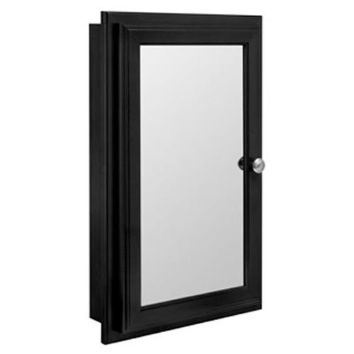 RSI-HOME-PRODUCTS-SALES-CB33816-Java-Finish-Medicine-Cabinet-15-34-by-4-34-by-25-34-0