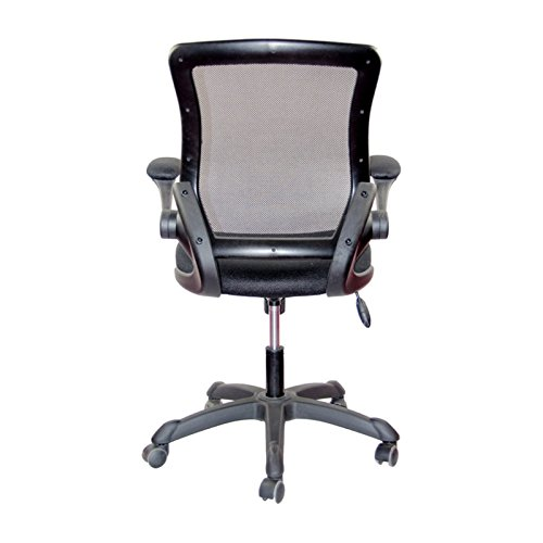 RTA-Products-Techni-Mobili-Mesh-Task-Chair-with-Flip-Up-Arms-0-0