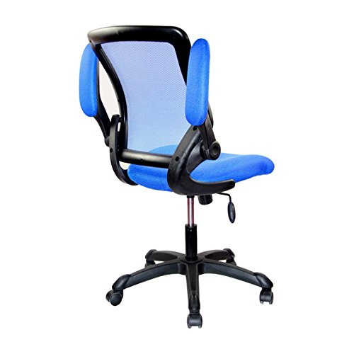 RTA-Products-Techni-Mobili-Mesh-Task-Chair-with-Flip-Up-Arms-0-1