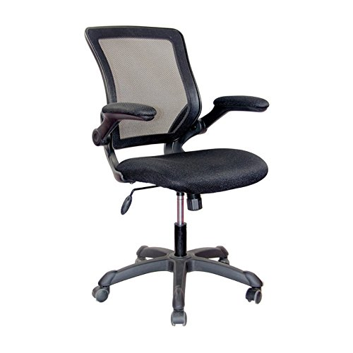 RTA-Products-Techni-Mobili-Mesh-Task-Chair-with-Flip-Up-Arms-0