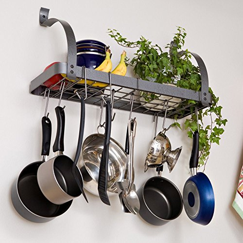 Rack-It-Up-Book-Shelf-Pot-Rack-0