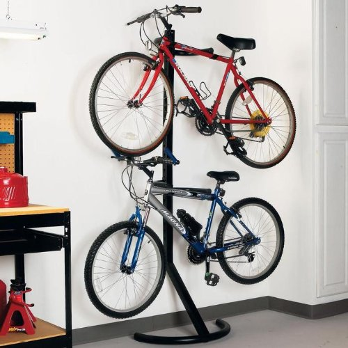 Racor-Pro-PLB-Freestanding-Bike-Stand-0