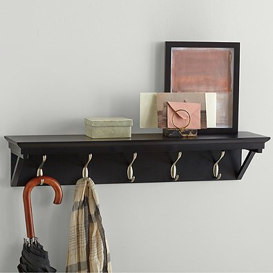 Real-Simple-Wall-Shelf-with-Hooks-304-L-x-59-D-x-6-H-0