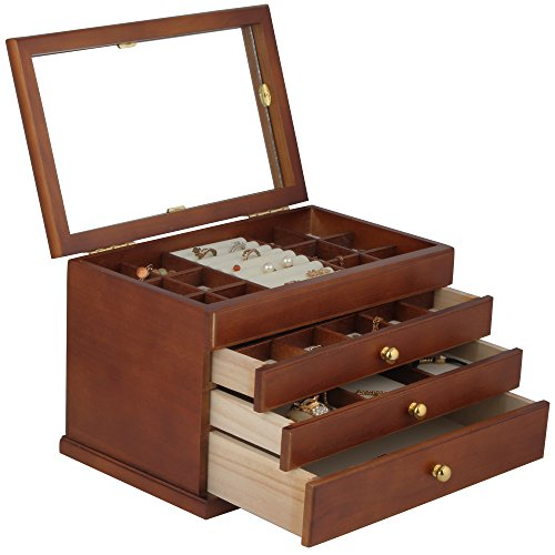 Real-wood-Wooden-Jewelry-Box-Case-SI-1821B-0-1