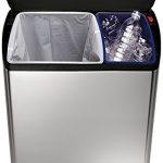 Rectangular-Step-Recycler-46-Liter-12-Gallon-0