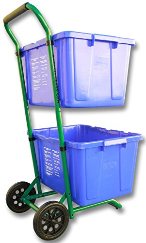 Recycle-Cart-for-Recycle-Bins-Robust-Recycle-Cart-for-Simple-Recycle-Bin-Moving-Recycle-Caddy-0