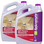Rejuvenate-Gallon-All-Floors-Restorer-2-Pack-0