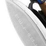 Reliable-J40T-J45T-Non-Stick-PTFE-Shoe-for-J-Series-Irons-0