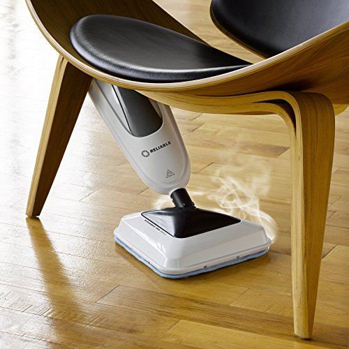 Reliable-Steamboy-Pro-300CU-3-in-1-Steam-and-Scrub-Mop-0-1