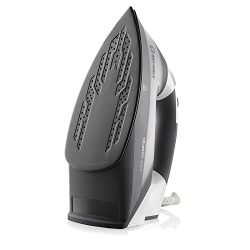 Reliable-Velocity-Steam-Iron-with-Sensor-Touch-0-1