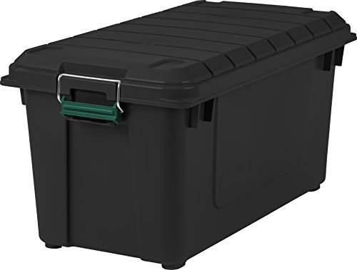 Remington-Weathertight-Storage-Tote-0