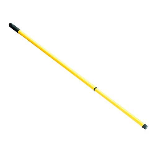 Renegade-Broom-14-inch-0-0